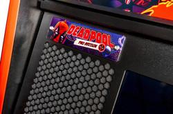 Deadpool-Pro-Details-29