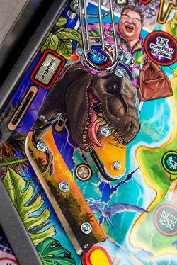 Jurassic-Park-Premium-Pinball-Machine-04