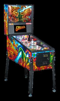 05 Godzilla-Premium-Cabinet-RF