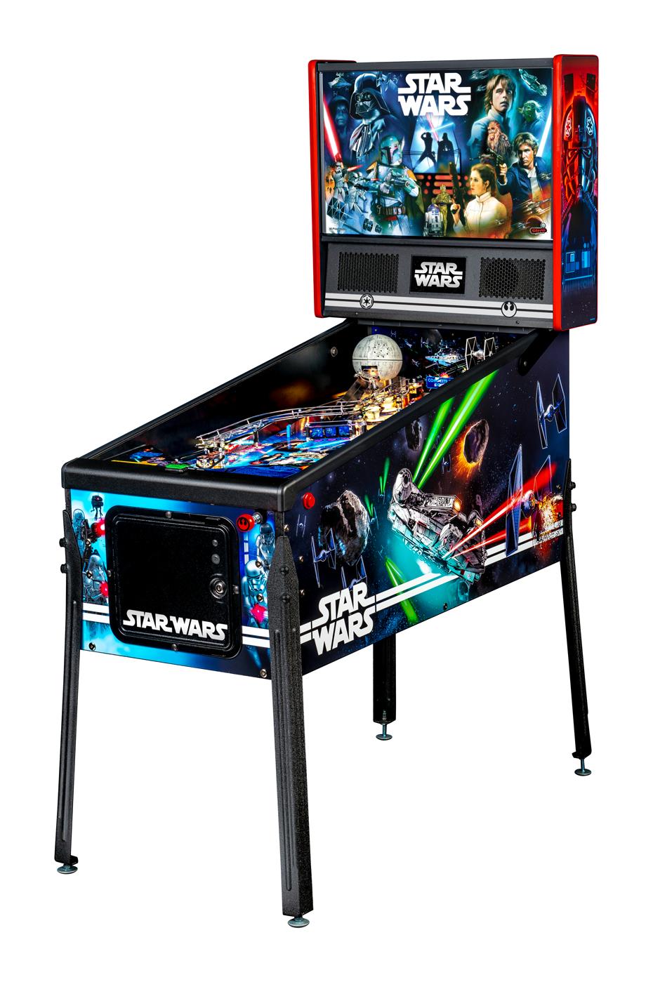 Star_Wars_Pin_Pinball_Machine_02