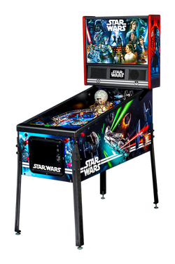 Star_Wars_Pin_Pinball_Machine_02