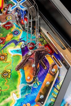 Jurassic-Park-Premium-Pinball-Machine-05
