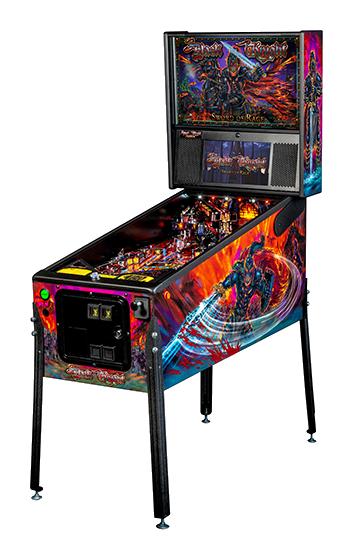 Black-Knight-Premium-Pinball-Machine-03.