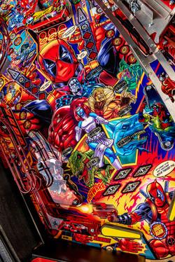 Deadpool-Premium-Details-02