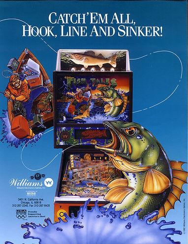 Pinball Pirate Fish Tales Flyer.jpg