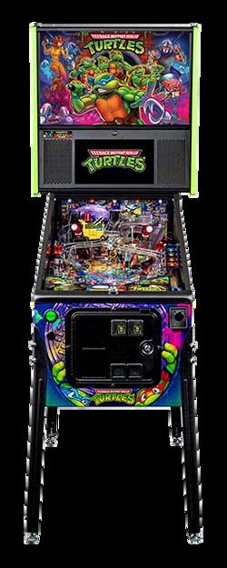 Stern-Pinball-TMNT-Pro-Cabinet-FF_Low