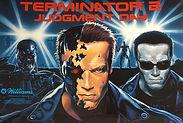 Pinball Pirate Terminator 2.jpg