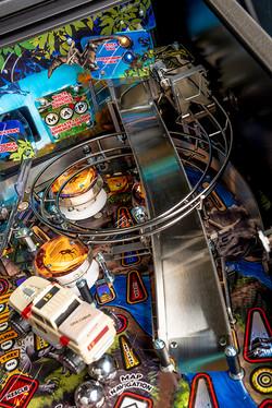 Jurassic-Park-Pro-Pinball-Machine-07