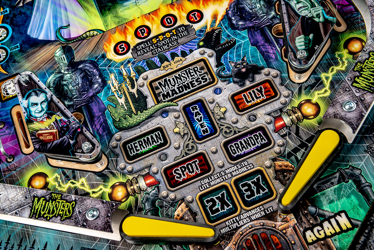 Munsters-Pinball-Pro-Details-04