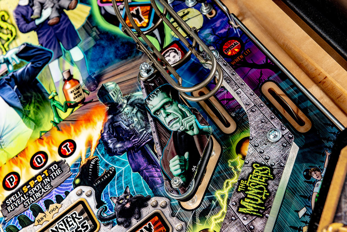 Munsters-Pinball-Pro-Details-06