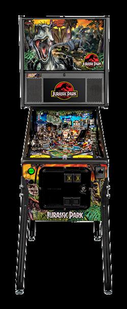 Stern-Pinball-Machine-Jurassic-Park-Prem