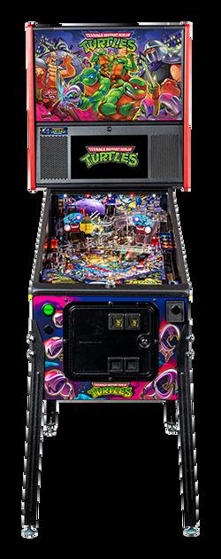 Stern-Pinball-TMNT-Premium-Cabinet-FF_Lo