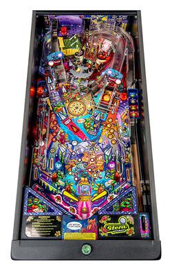 Stern-Pinball-TMNT-Premium-Playfield_New