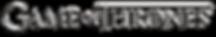 Game_of_Thrones_Stern_Pinball_Logo.png