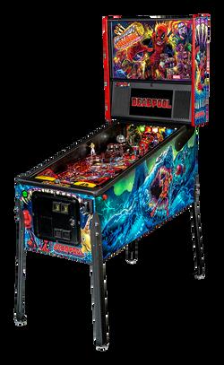 Deadpool-Premium-Cabinet-LF