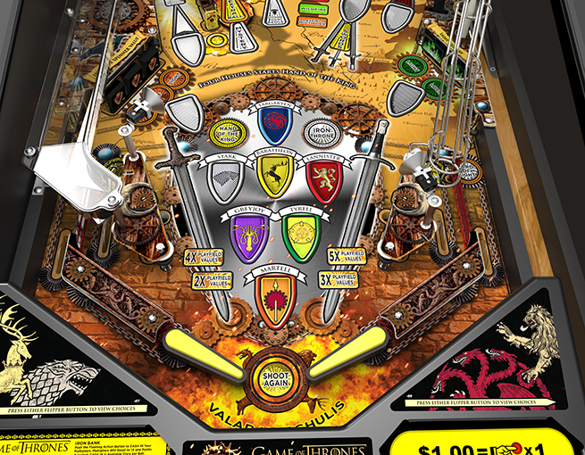 Game_of_Thrones_Stern_Pinball_Machine_04