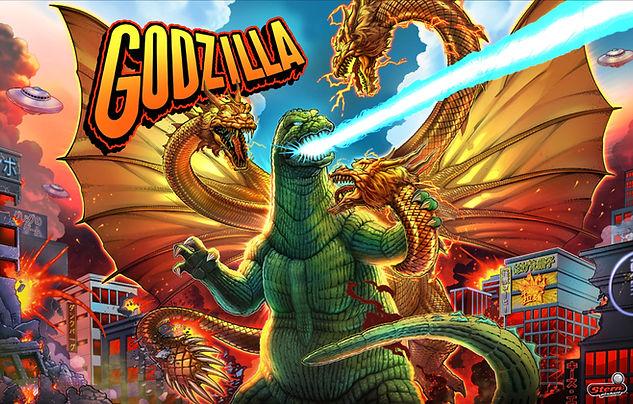 01 Godzilla-Premium-Backglass.JPG