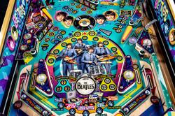 Beatles-Pinball-Machine-Gold-Detail-02