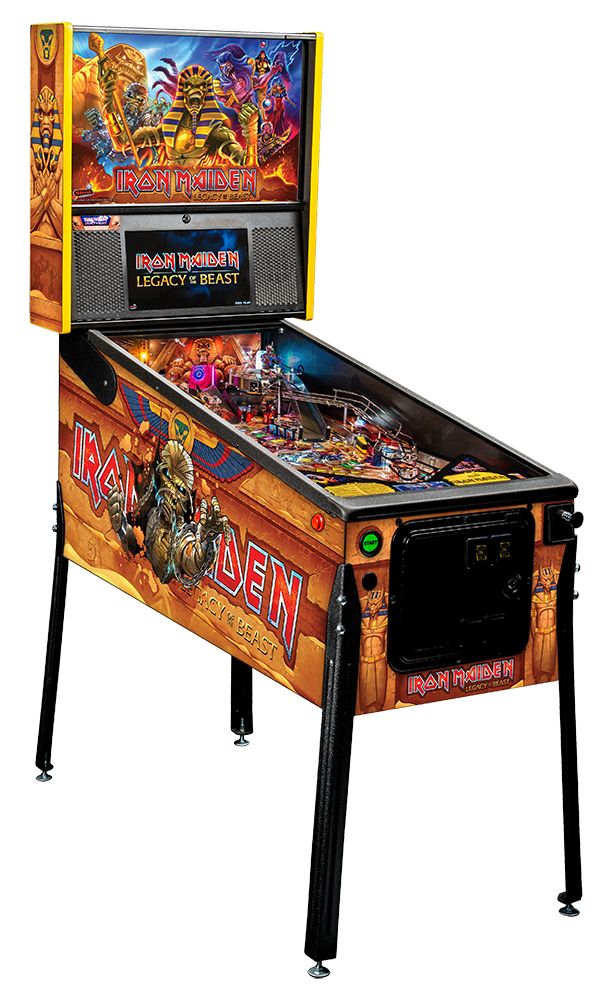 Iron-Maiden-Pinball-Machine-RF-01a