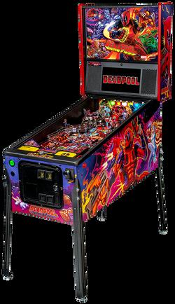 Deadpool-Pro-Cabinet-LF