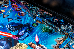 Star_Wars_Pin_Pinball_Machine_09