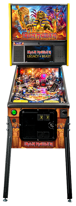 Iron-Maiden-Pinball-Machine-FF-01a