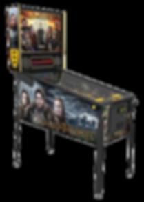 Game_of_Thrones_Stern_Pinball_Machine_02