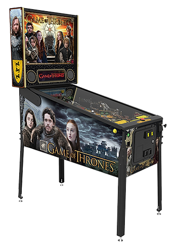 Game_of_Thrones_Stern_Pinball_Machine_02
