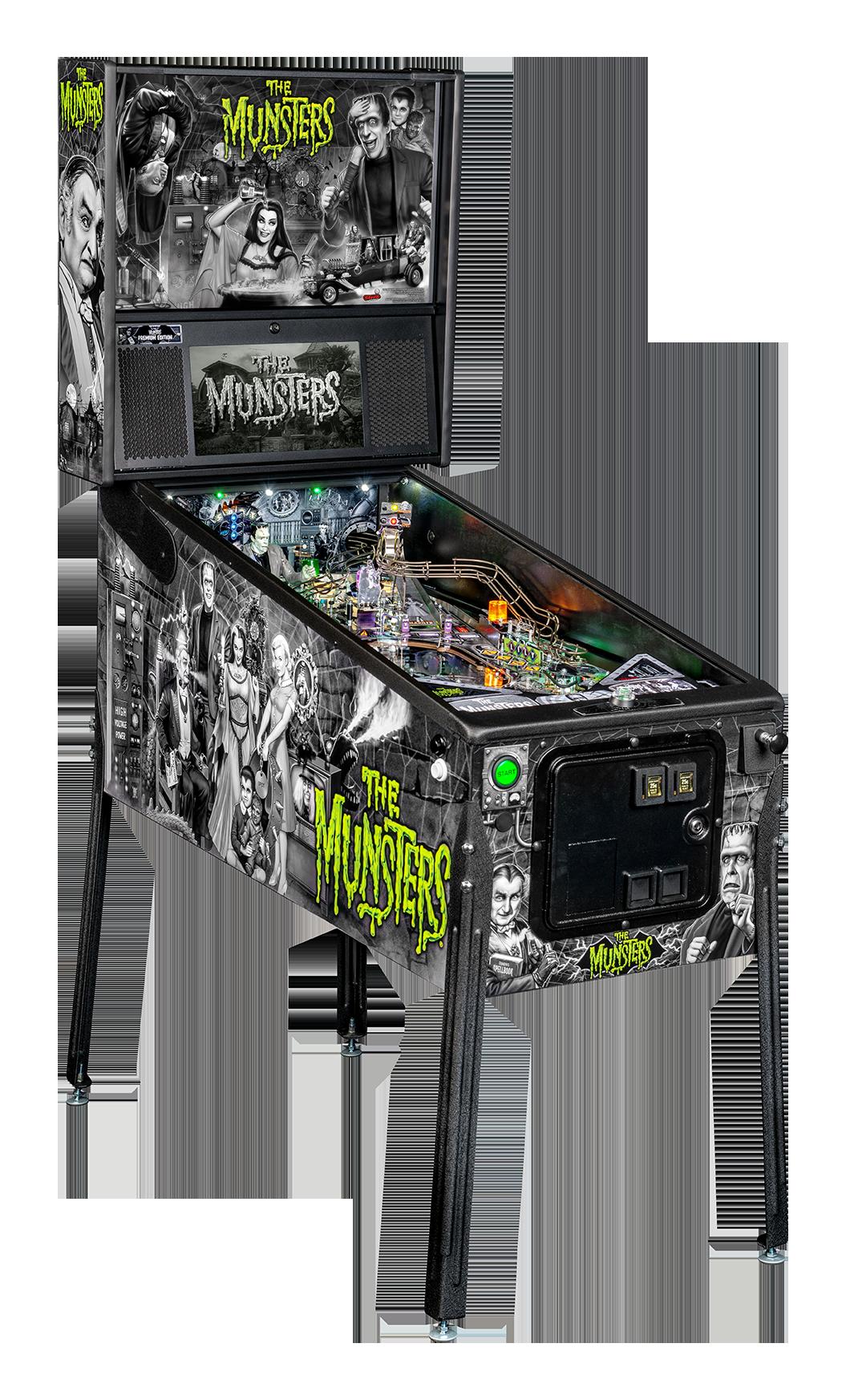 Munsters-Pinball-Premium-Cabinet-RF
