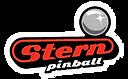 SternPinballLOGO.png