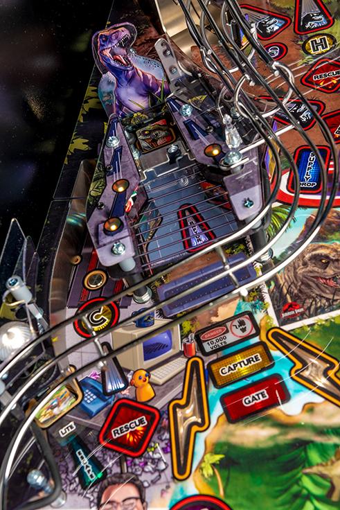 Jurassic-Park-Pro-Pinball-Machine-05