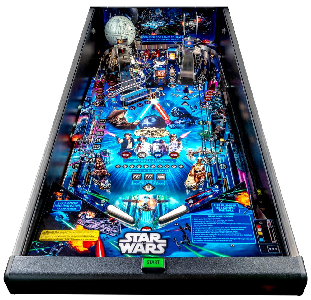 Star_Wars_Pin_Pinball_Machine_04