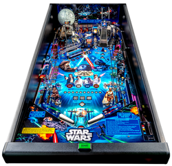Star_Wars_Pin_Pinball_Machine_04