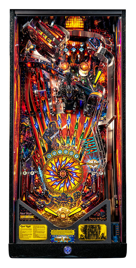 BlackKnight-LE-Playfield-01a.jpg