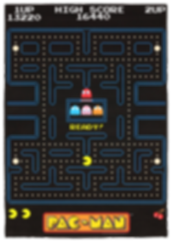 Carpet-Image-Pac-Man-overhead.png