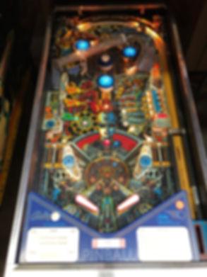 Xenon Pinball Machine 04.jpg