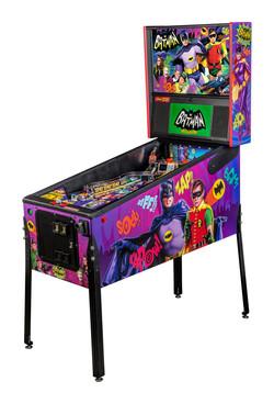Batman66Premium-Cabinet-LF