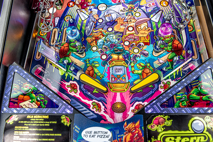 Stern-Pinball-TMNT-Premium-Details-04_Lo
