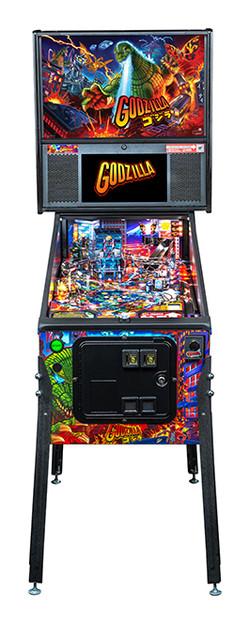 Godzilla-Pro-Cabinet-FF