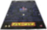Carpet-Image-Pac-Man-Cutout.png