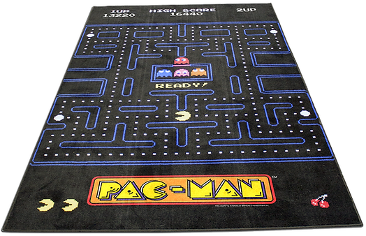 Carpet-Image-Pac-Man-Cutout.png