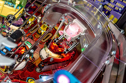 Stern-Pinball-TMNT-Premium-Details-14_Lo