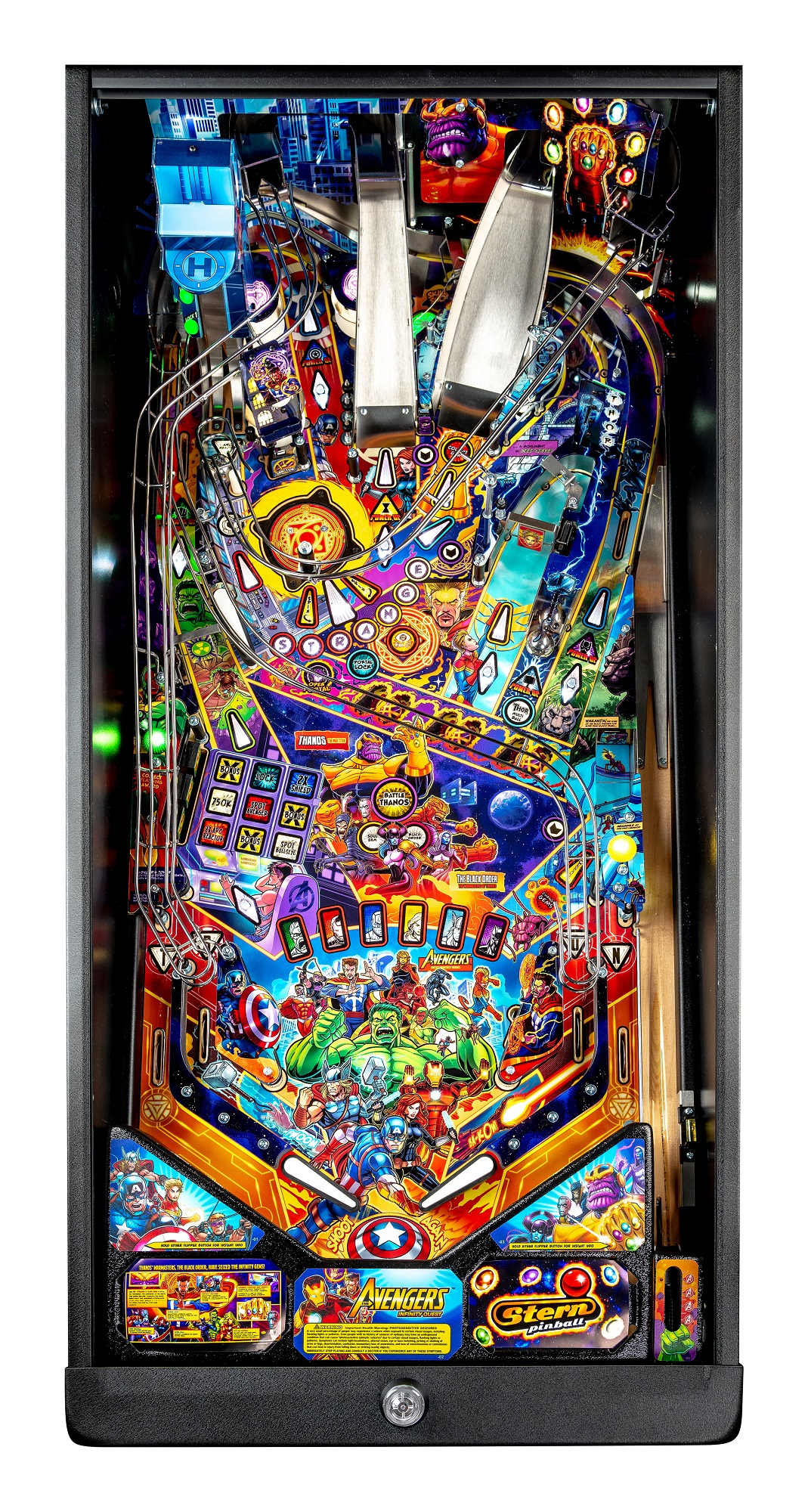Avengers-Pro-Playfield_Low Res