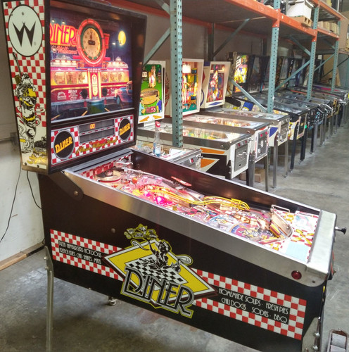 Pinball Pirate Diner_2.jpg