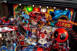 Deadpool-Pro-Details-21