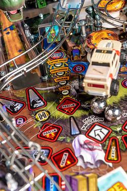 Jurassic-Park-Pro-Pinball-Machine-08