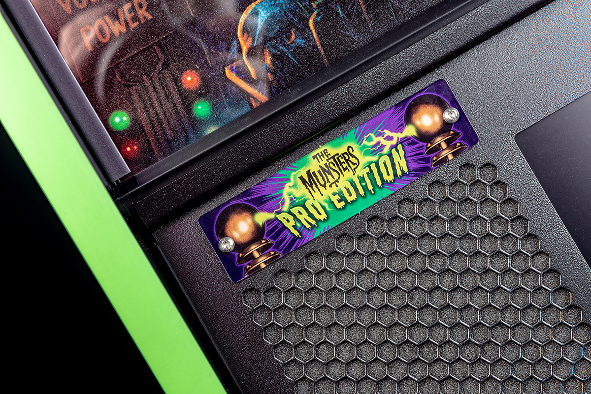 Munsters-Pinball-Pro-Details-18