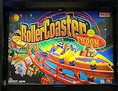 RollerCoasterTycoon_1.jpg