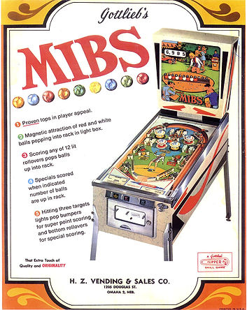 Mibs.jpg