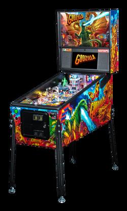 04 Godzilla-Premium-Cabinet-LF